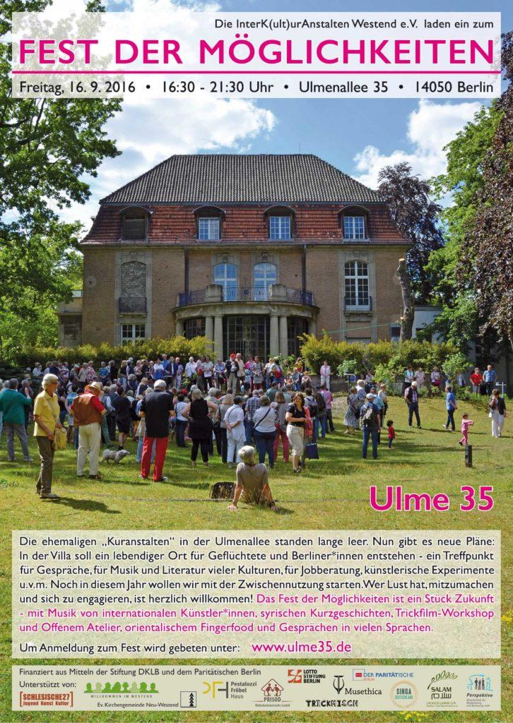 Ulme35-Fest-16-9-2016