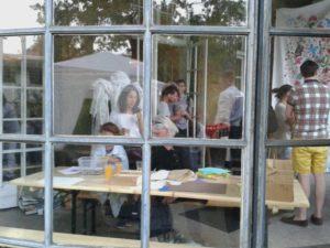 Offenes Atelier20160916_174621