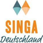 SINGA-deutschland_logo